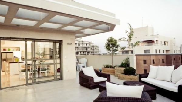 Appartamento in vendita a Casandrino, 4 locali, prezzo € 165.000   Cambio Casa.it