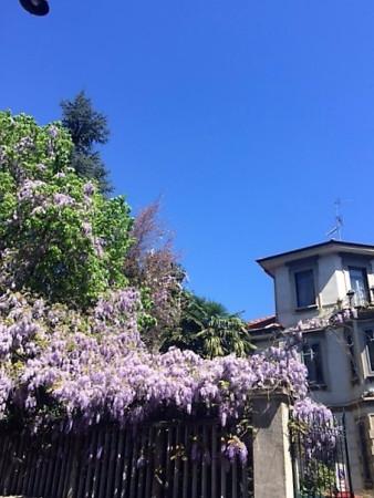 Villa in vendita a Legnano, 6 locali, prezzo € 1.050.000   Cambio Casa.it