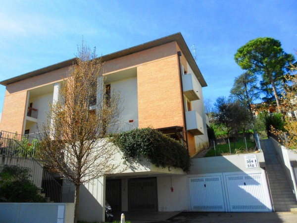 Appartamento in vendita a Bertinoro, 2 locali, prezzo € 110.000 | Cambio Casa.it