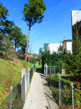Bilocale Bertinoro Via Molino Bratti 2