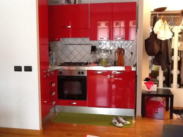 Appartamento in Vendita a Ravenna Semicentro: 3 locali, 85 mq