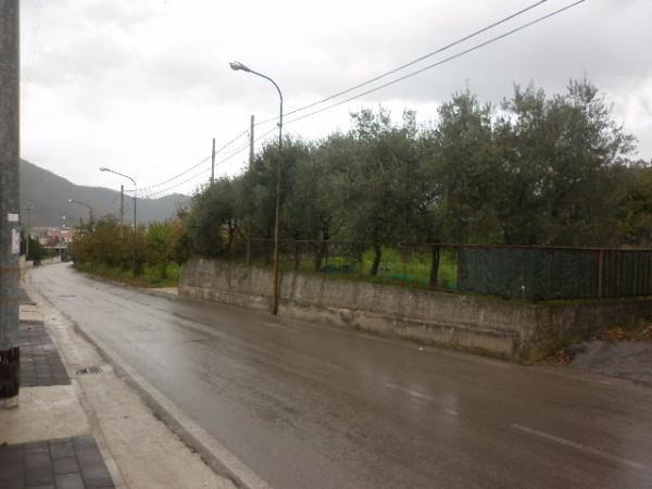Terreno Agricolo in affitto a Baronissi, 9999 locali, prezzo € 350 | Cambio Casa.it