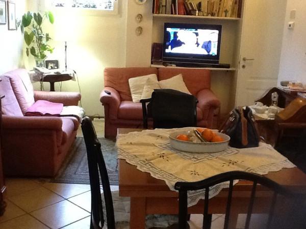 Villa in Vendita a Ravenna Semicentro: 5 locali, 175 mq