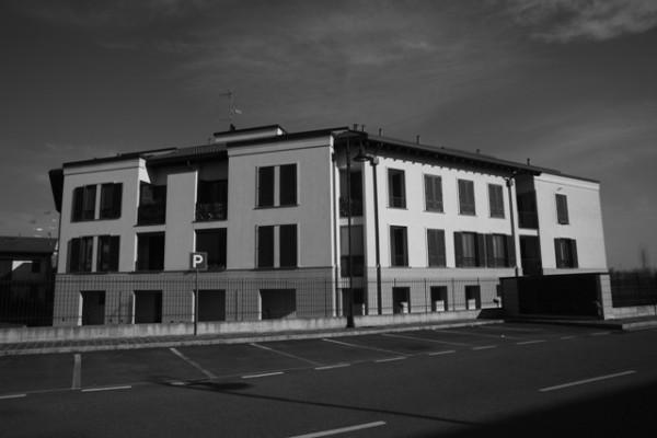 Bilocale Bubbiano Via Anna Maria Mozzoni 3