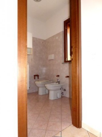 Bilocale Palazzo Pignano Via Castellazo 10