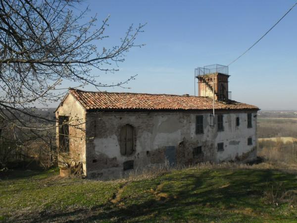 Rustico / Casale in vendita a Bruno, 6 locali, prezzo € 115.000 | Cambio Casa.it