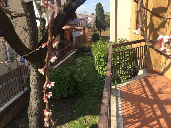 Villa in vendita a Casalpusterlengo, 2 locali, prezzo € 185.000 | Cambio Casa.it