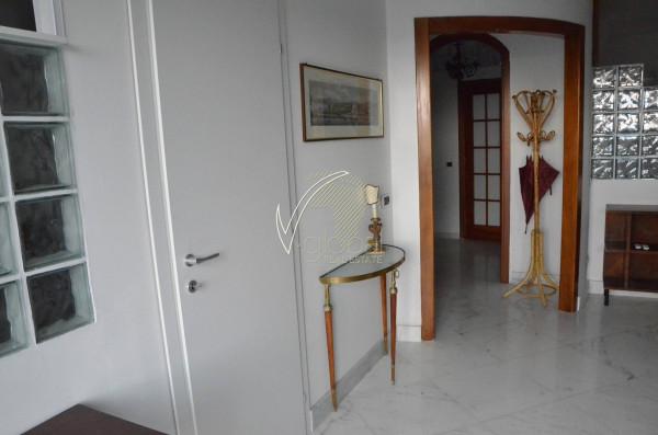 Bilocale Livorno Via Giovanni Marradi 8
