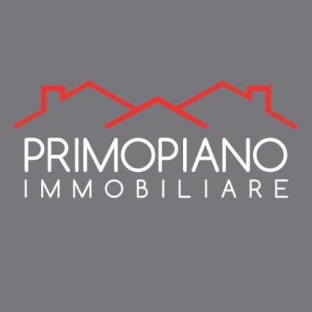 Bilocale Trento Via Antonio Stoppani Trento 38121 13