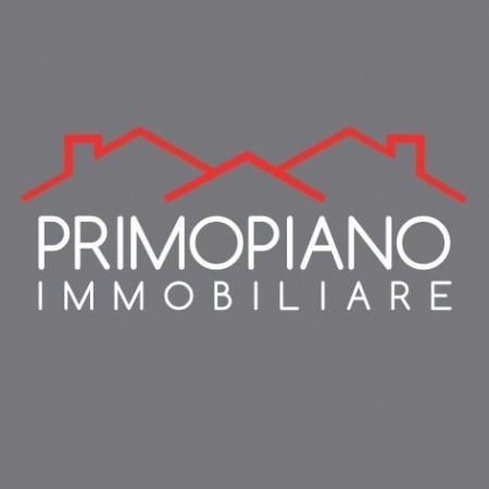 Bilocale Trento Via Santi Cosma E Damiano Trento 38121 10