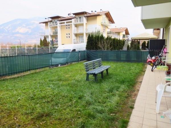 Bilocale Trento Via Santi Cosma E Damiano Trento 38121 3