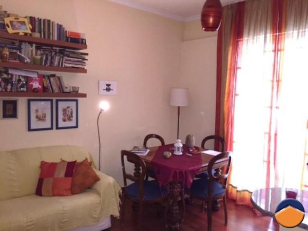 Bilocale Palermo Via Dei Leoni 7
