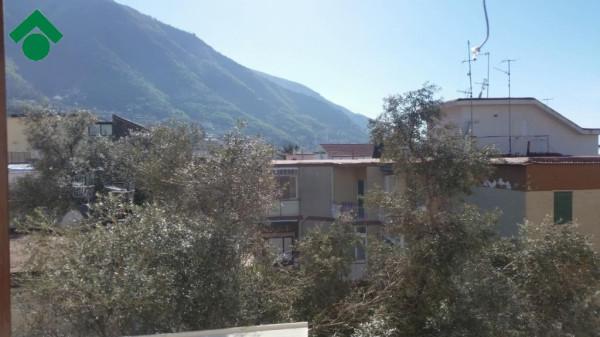 Bilocale Castellammare di Stabia Via Carmine Apuzzo, -1 1