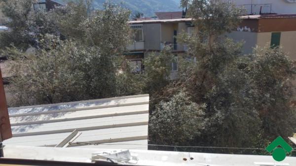 Bilocale Castellammare di Stabia Via Carmine Apuzzo, -1 10