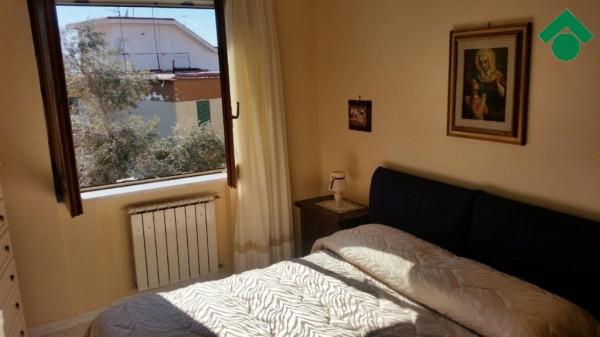 Bilocale Castellammare di Stabia Via Carmine Apuzzo, -1 13