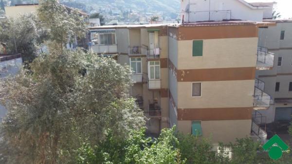 Bilocale Castellammare di Stabia Via Carmine Apuzzo, -1 9