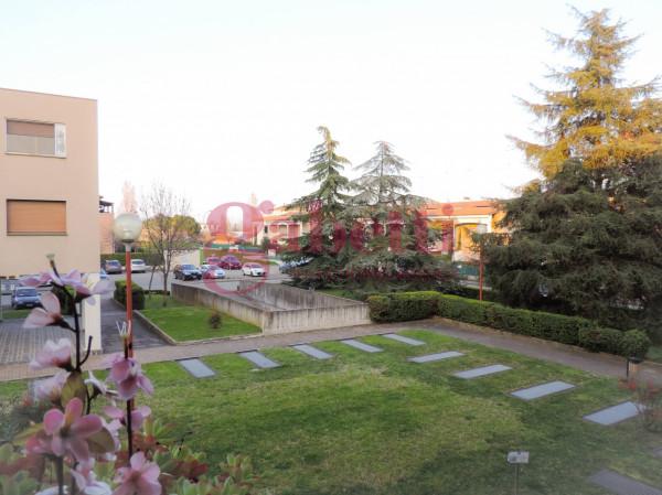 Bilocale San Lazzaro di Savena Via Donini 10