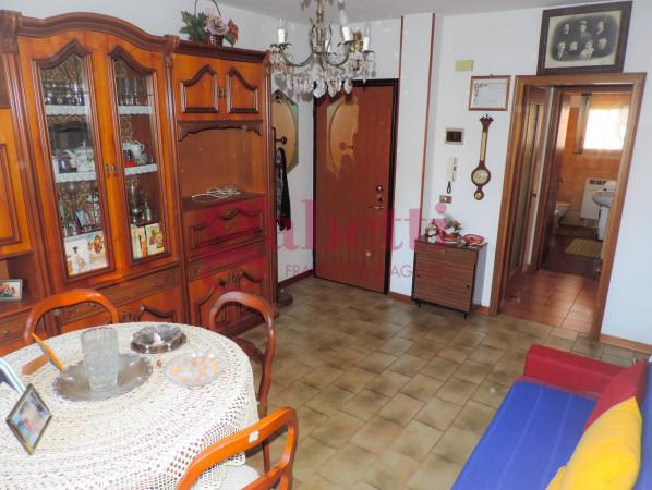 Bilocale San Lazzaro di Savena Via Donini 5