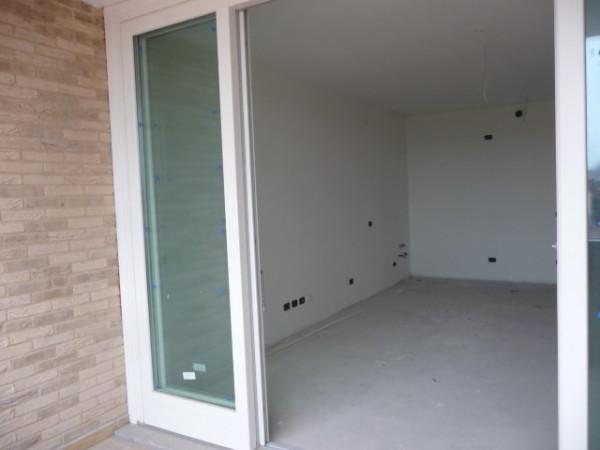 Appartamento in vendita a Formigine, 4 locali, prezzo € 204.000 | Cambio Casa.it
