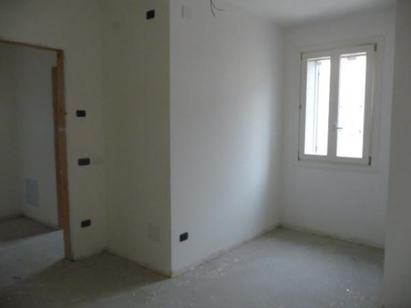 Appartamento in vendita a Formigine, 5 locali, prezzo € 198.000 | Cambio Casa.it