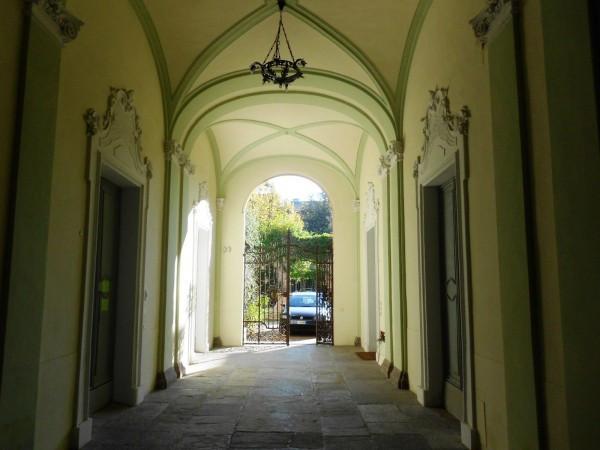 Appartamento in vendita a Forlì, 5 locali, prezzo € 182.000 | Cambio Casa.it