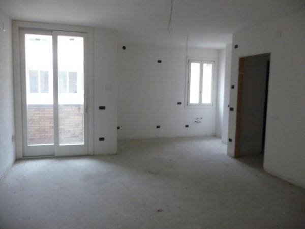 Appartamento in vendita a Formigine, 4 locali, prezzo € 217.000 | Cambio Casa.it