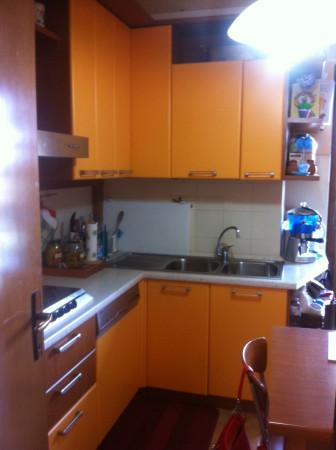 Appartamento in vendita a Madone, 3 locali, prezzo € 87.000 | Cambio Casa.it