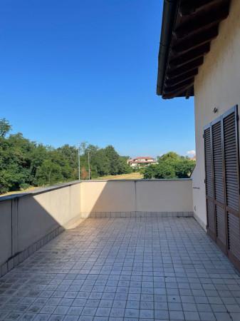 Attico / Mansarda in vendita a Pavia, 4 locali, prezzo € 357.000 | Cambio Casa.it