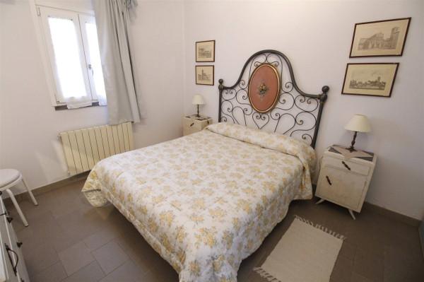 Bilocale Capannori Via Del Casalino 5