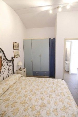 Bilocale Capannori Via Del Casalino 6
