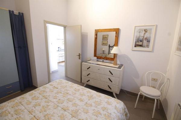 Bilocale Capannori Via Del Casalino 7