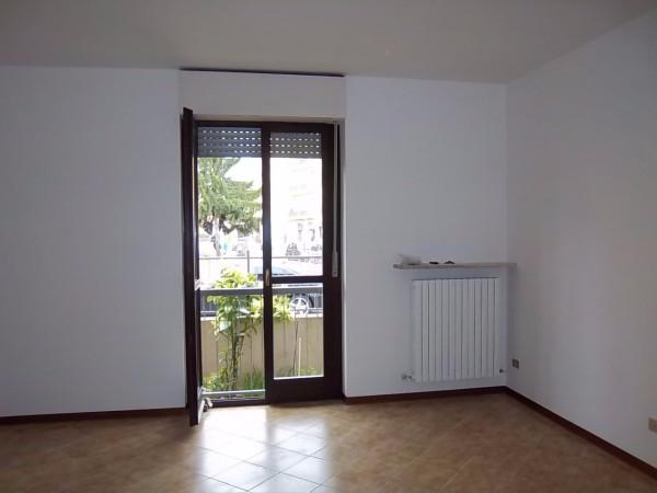 Appartamento in affitto a Cremona, 3 locali, prezzo € 500 | Cambio Casa.it