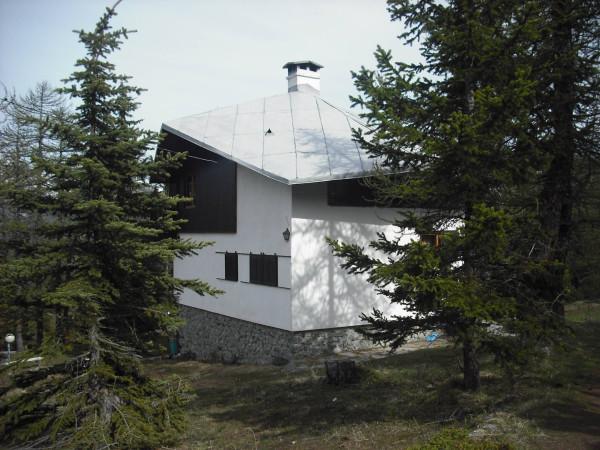Villa in vendita a Claviere, 5 locali, prezzo € 185.000 | Cambio Casa.it