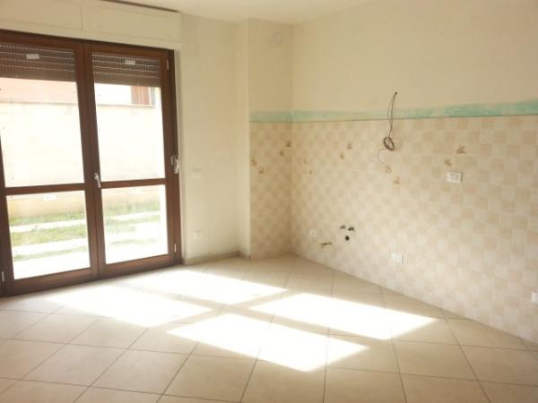 Appartamento in affitto a Sedriano, 2 locali, prezzo € 550 | Cambio Casa.it