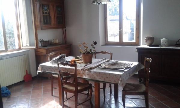 Appartamento in vendita a Castelvetro di Modena, 4 locali, prezzo € 185.000 | Cambio Casa.it