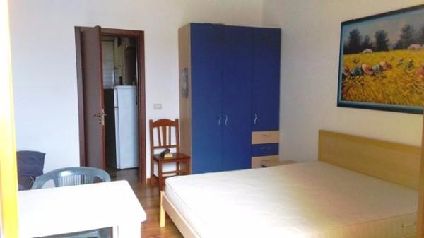 Bilocale Milazzo Via Baronia 10