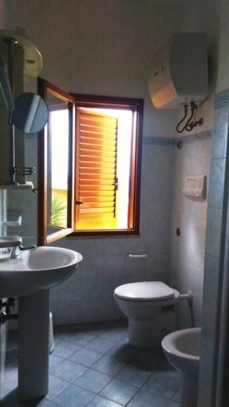 Bilocale Milazzo Via Baronia 11