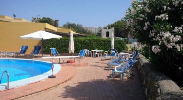 Bilocale Milazzo Via Baronia 4
