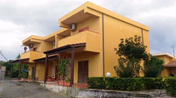 Bilocale Milazzo Via Baronia 6