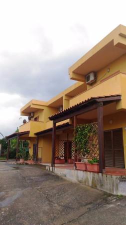 Bilocale Milazzo Via Baronia 7