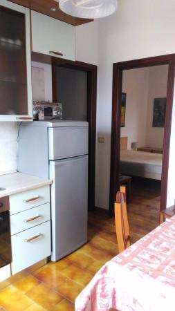 Bilocale Milazzo Via Baronia 9