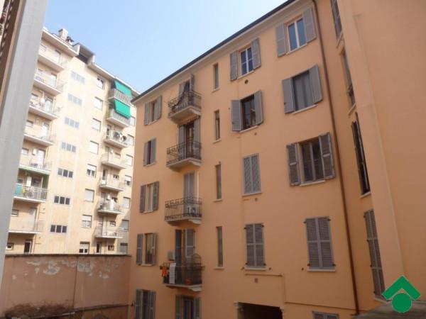 Bilocale Milano Viale Monza, 39 5