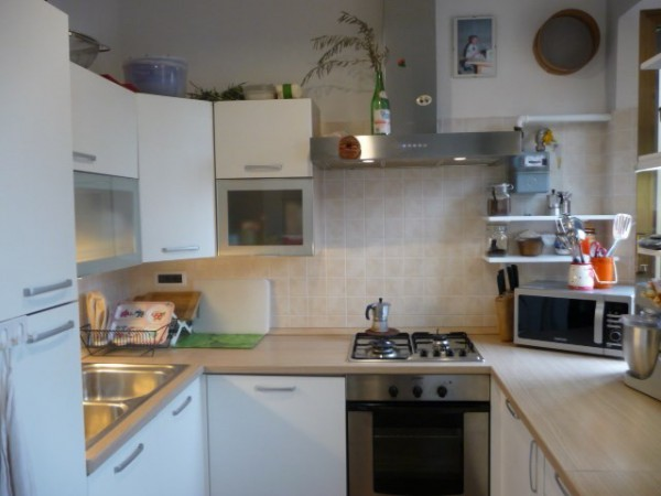 Appartamento in vendita a Formigine, 4 locali, prezzo € 127.000 | Cambio Casa.it