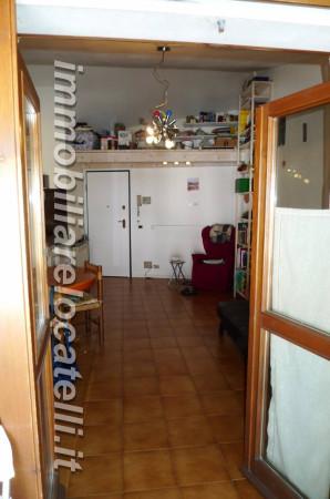 Bilocale Clusone Via Brescia 5