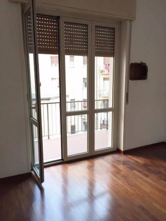 Appartamento in vendita a Como, 1 locali, zona Zona: 5 . Borghi, prezzo € 130.000 | Cambio Casa.it