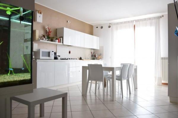 Appartamento in vendita a Veggiano, 3 locali, prezzo € 105.000 | Cambio Casa.it