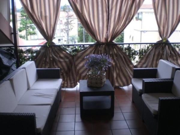 Appartamento in vendita a Pesaro, 3 locali, prezzo € 245.000 | Cambio Casa.it