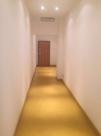 Ufficio / Studio in vendita a Pinerolo, 6 locali, prezzo € 290.000 | CambioCasa.it
