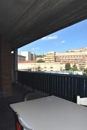 Bilocale Perugia  13