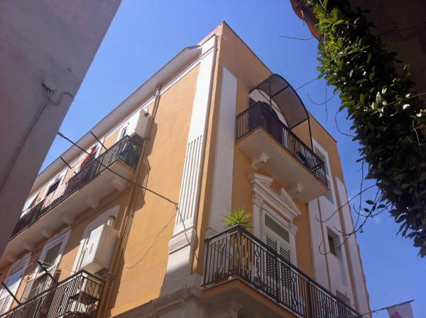 Appartamento in vendita a Triggiano, 2 locali, prezzo € 85.000 | CambioCasa.it
